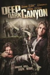 Deep Dark Canyon (2013)
