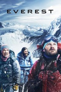 Nonton Everest (2015) Film Subtitle Indonesia Streaming Movie Download Gratis Online