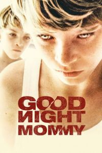 Goodnight Mommy (Ich seh ich seh) (2014)