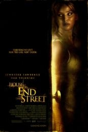 House at the End of the Street (2012)
