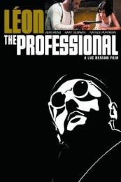 Léon: The Professional (Léon) (1994)