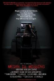 Megan Is Missing (2011)