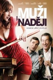 Men in Hope (Muzi v nadeji) (2011)