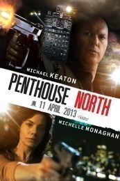 Blindsided (Penthouse North) (2013)