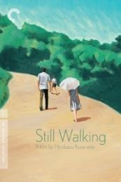 Still Walking (Aruitemo aruitemo) (2008)