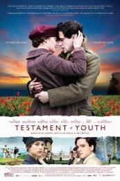 Testament of Youth (2014)