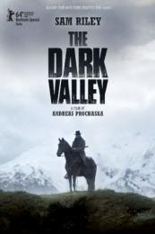 The Dark Valley (Das finstere Tal) (2014)