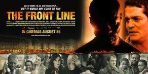 The Front Line (2006)