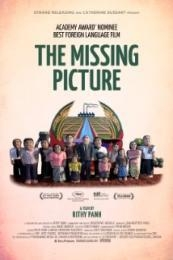 The Missing Picture (L'image manquante) (2013)