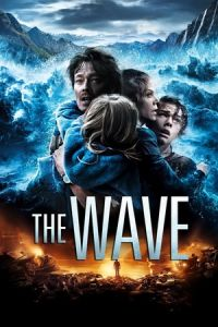 The Wave (Bølgen) (2015)