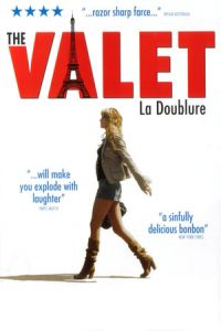 The Valet (La doublure) (2006)
