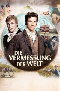 Measuring the World (Die Vermessung der Welt) (2012)