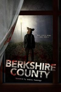 Tormented (Berkshire County) (2014)