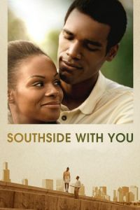 Nonton Southside with You (2016) Film Subtitle Indonesia Streaming Movie Download Gratis Online