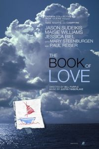 The Book of Love (The Devil and the Deep Blue Sea) (2016)