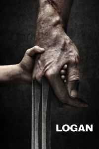 Nonton Logan (2017) Film Subtitle Indonesia Streaming Movie Download Gratis Online