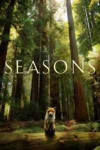 Nonton Seasons (Les saisons) (2015) Film Subtitle Indonesia Streaming Movie Download Gratis Online