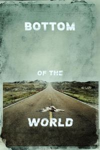 Nonton Bottom of the World (2017) Film Subtitle Indonesia Streaming Movie Download Gratis Online