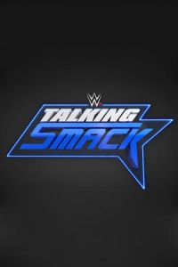 WWE Talking Smack 11 Apr (2017)