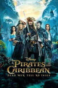 Nonton Pirates of the Caribbean: Dead Men Tell No Tales (2017) Film Subtitle Indonesia Streaming Movie Download Gratis Online