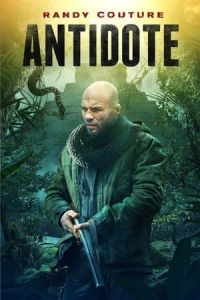 Antidote (Treasure Hunter: Legend of the White Witch) (2018)