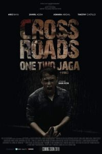 Crossroads: One Two Jaga (One Two Jaga) (2018)