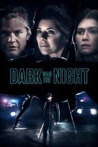 Dark Was the Night (Behold My Heart) (2018)