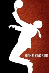 High Flying Bird(2019)