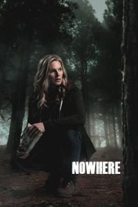 Secrets in a Small Town (Nowhere) (2019)