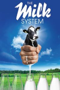 The Milk System (Das System Milch) (2017)