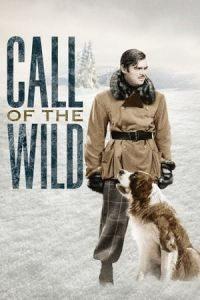 Call of the Wild (The Call of the Wild) (1935)