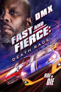 Fast and Fierce: Death Race (In the Drift) (2020)