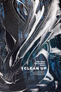 Clean Up (2018)