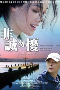 If You Are the One (Fei cheng wu rao) (2008)