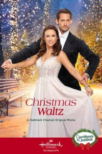 The Christmas Waltz (Christmas Waltz) (2020)