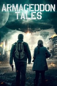 Nonton Armageddon Tales (2021) Film Subtitle Indonesia Streaming Movie Download Gratis Online