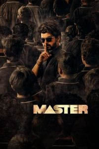 Nonton Master (2021) Film Subtitle Indonesia Streaming Movie Download Gratis Online